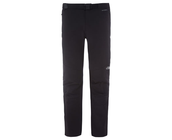 Pantalons Marca THE NORTH FACE Per Home. Activitat esportiva Esquí Muntanya, Article: MEN'S DIABLO PANT.