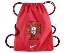 Motxilles-Bosses Marca NIKE Per Unisex. Activitat esportiva Futbol, Article: ALLEGIANCE PORTUGAL 2.0.