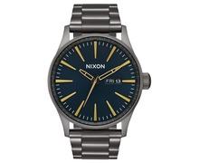 Rellotges Marca NIXON Per Unisex. Activitat esportiva Electrònica, Article: SENTRY SS.