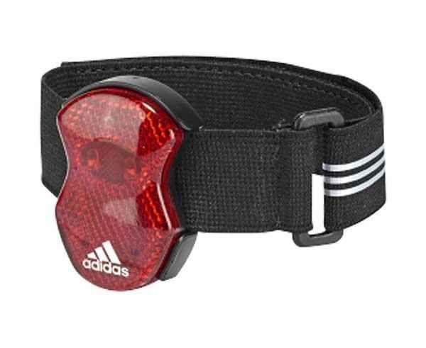 Il·Luminació Marca ADIDAS Para Unisex. Actividad deportiva Running carretera, Artículo: RUNNING LIGHT.
