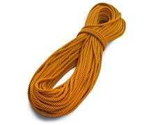 Cordes-Cintes Marca TENDON Per Unisex. Activitat esportiva Alpinisme-Mountaineering, Article: TENDON 7,8 MASTER COMPLETE SHIELD WATER REP.