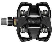 Pedals Marca MAVIC Per Unisex. Activitat esportiva BTT, Article: CROSSMAX XL.