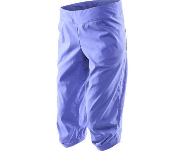 Pantalons Marca HAGLÖFS Per Dona. Activitat esportiva Excursionisme-Trekking, Article: AMFIBIE II LONG SHORTS.