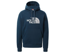 DESSUADORES - THE NORTH FACE