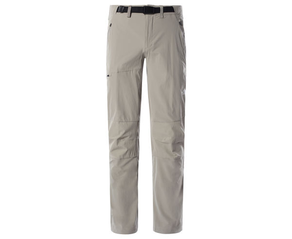 Pantalons Marca THE NORTH FACE Per Home. Activitat esportiva Alpinisme-Mountaineering, Article: MEN'S SPEEDLIGHT PANT.