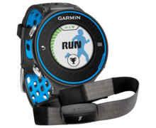 Rellotges Marca GARMIN Per Unisex. Activitat esportiva Electrònica, Article: Forerunner 620 HRM.
