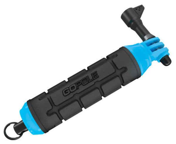 Accessoris-Recanvis Marca GOPOLE Per Unisex. Activitat esportiva Electrònica, Article: GOPOLE GRENADE GRIP.