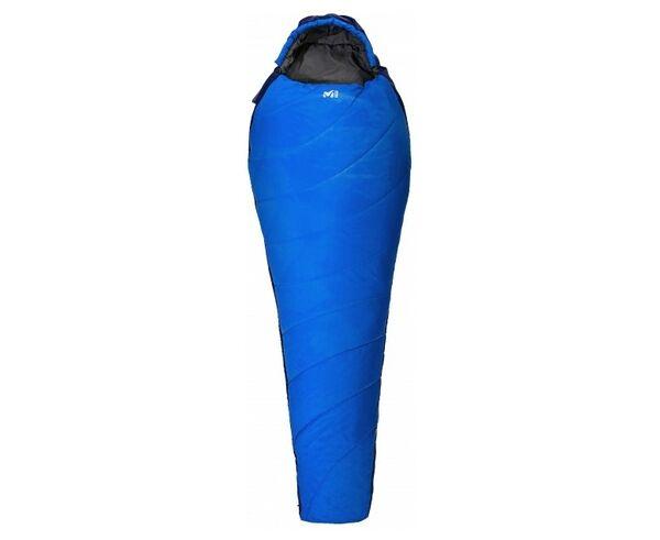 Sacs de Dormir Marca MILLET Per Unisex. Activitat esportiva Excursionisme-Trekking, Article: BAIKAL 750 REG.