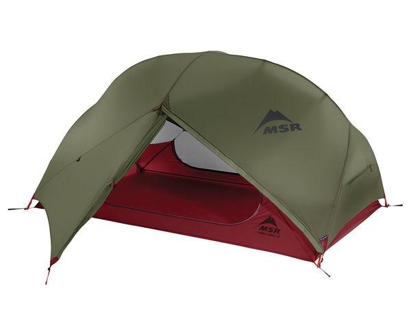 Tendes Marca M.S.R Per Unisex. Activitat esportiva Excursionisme-Trekking, Article: HUBBA HUBBA NX.
