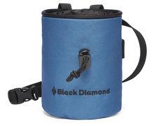 Accessoris Marca BLACK DIAMOND Per Unisex. Activitat esportiva Escalada, Article: MOJO.