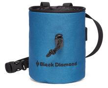 Accessoris Marca BLACK DIAMOND Per Unisex. Activitat esportiva Escalada, Article: MOJO ZIP.