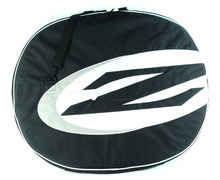 Motxilles-Bosses Marca ZIPP Per Unisex. Activitat esportiva Ciclisme carretera, Article: BOLSA RUEDA ZIPP.