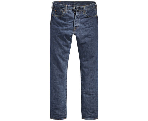 Pantalons Marca LEVI'S Per Home. Activitat esportiva Casual Style, Article: 501-01.