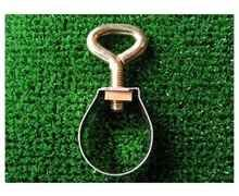 Accessoris Marca CASMAT SPORT Per Unisex. Activitat esportiva Càmping, Article: BRIDA PARA MASTIL.