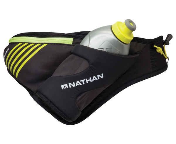 Hidratació Marca NATHAN Per Unisex. Activitat esportiva Trail, Article: PEAK.