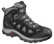 Botes Marca SALOMON Per Home. Activitat esportiva Excursionisme-Trekking, Article: AUTHENTIC LTR GTX.