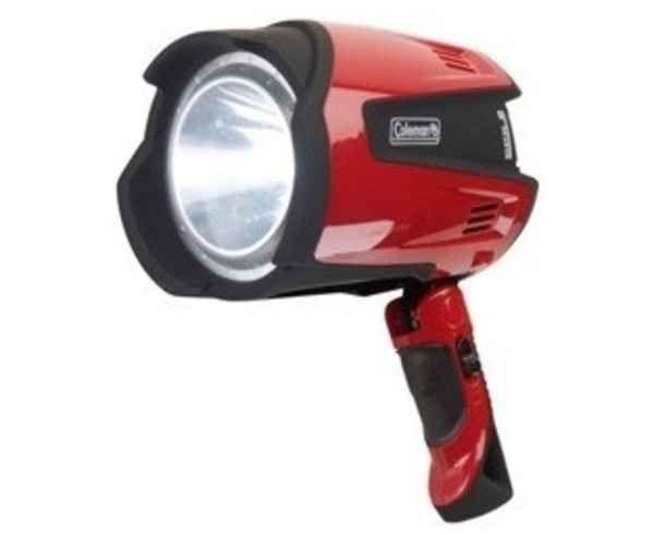 Il·Luminació Marca CAMPINGAZ Per Unisex. Activitat esportiva Càmping, Article: FOCO LED HP.