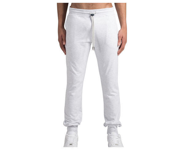 Jogging _BRAND_ SWEET PANTS _FOR_ Home. _SPORT ACTIVITY_ Casual Style, _ITEM_: TERRY SLIM.