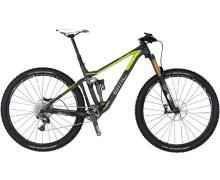 Bicicletes Marca BMC Per Unisex. Activitat esportiva BTT, Article: TRAILFOX TF01 29 '14.