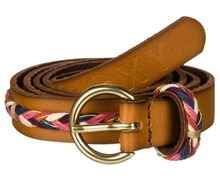 Cinturons Marca ROXY Per Dona. Activitat esportiva Street Style, Article: CECILIA.