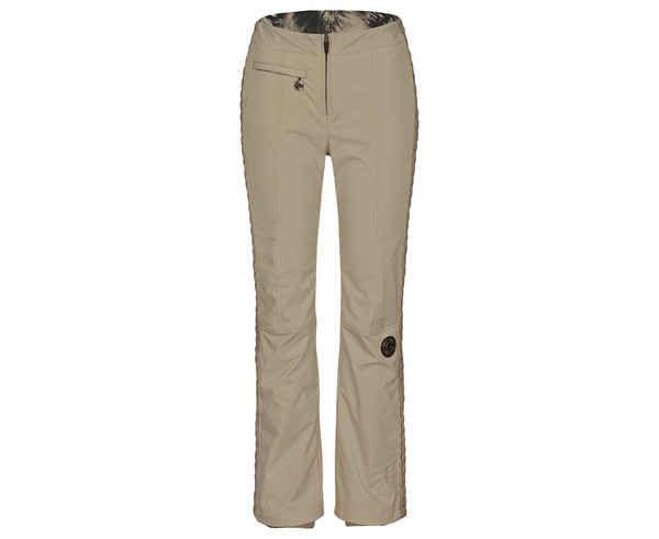 Pantalons Marca SPORTALM Per Dona. Activitat esportiva Esquí All Mountain, Article: ARIANE MC.