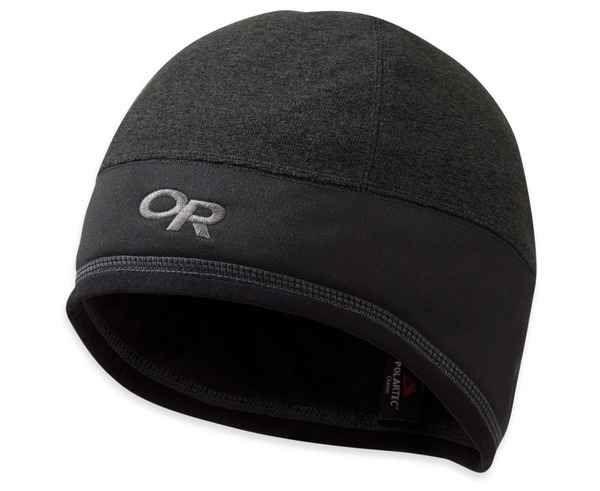 Complements Cap Marca OUTDOOR RESEARCH Per Unisex. Activitat esportiva Excursionisme-Trekking, Article: CREST HAT.