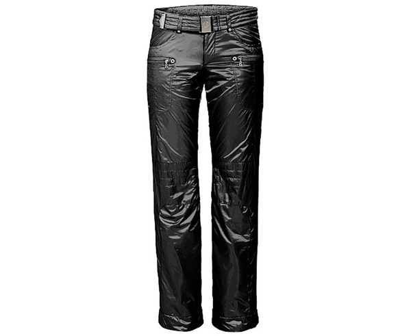 Pantalons Marca BOGNER Per Dona. Activitat esportiva Esquí All Mountain, Article: LENE.