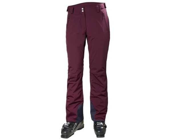 Pantalons Marca HELLY HANSEN Per Dona. Activitat esportiva Esquí Muntanya, Article: W LEGENDARY PANT.