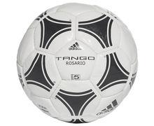 Pilotes Marca ADIDAS Per Unisex. Activitat esportiva Futbol, Article: TANGO ROSARIO.