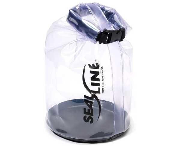 Motxilles-Bosses Marca SEAL LINE Per Unisex. Activitat esportiva Excursionisme-Trekking, Article: ECOSEE BAG.