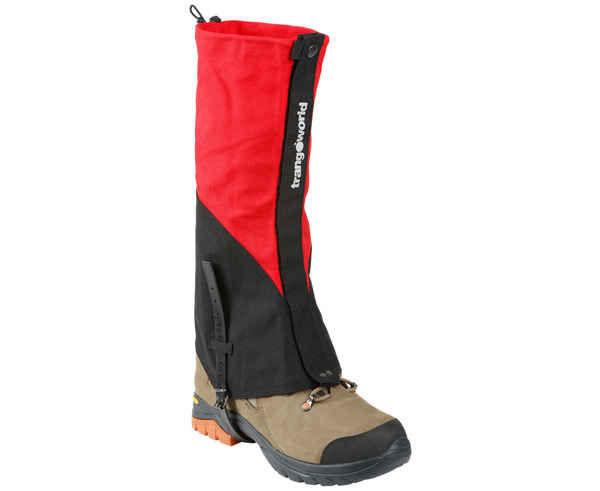 Polaines Marca TRANGOWORLD Activitat esportiva Alpinisme-Mountaineering, Article: FORCE.