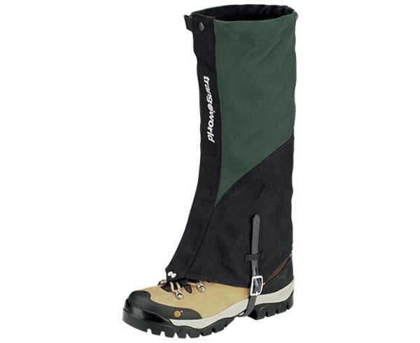Polaines Marca TRANGOWORLD Per Unisex. Activitat esportiva Excursionisme-Trekking, Article: FORCE.