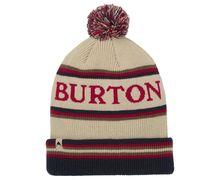 Complements Cap Marca BURTON Per Unisex. Activitat esportiva Snowboard, Article: MNS TROPE BNIE.