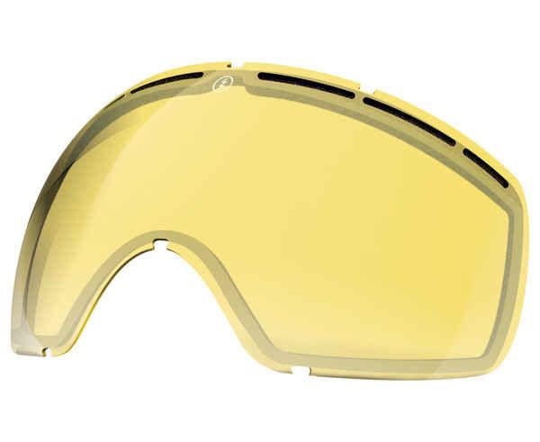 Màscares Marca ELECTRIC Per Unisex. Activitat esportiva Snowboard, Article: EG3.