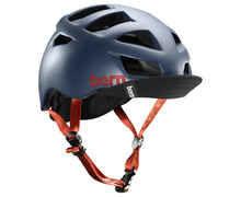 Cascs Marca BERN Per Home. Activitat esportiva BMX, Article: ALLSTON.