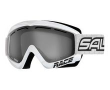 Màscares Marca SALICE Per Unisex. Activitat esportiva Freeski, Article: 969.