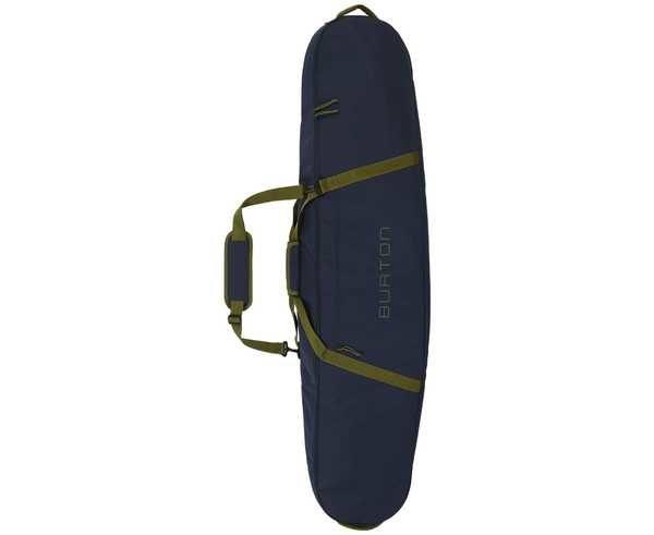 Motxilles-Bosses Marca BURTON Per Unisex. Activitat esportiva Snowboard, Article: GIG BAG.