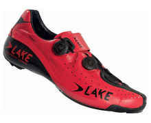 Sabatilles Marca LAKE Per Home. Activitat esportiva Gravel, Article: CX402.
