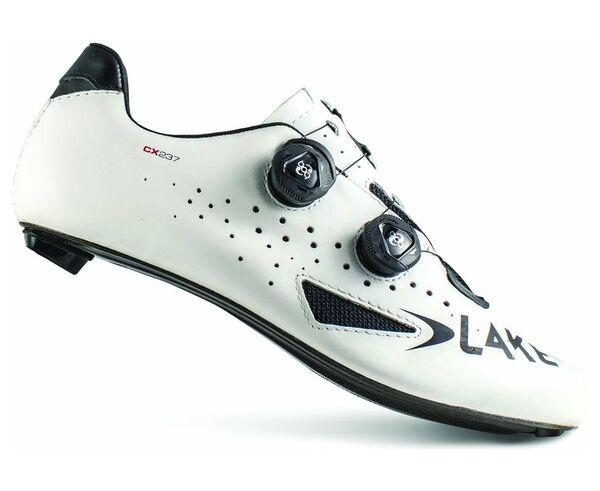Sabatilles Marca LAKE Per Home. Activitat esportiva Ciclisme carretera, Article: CX237.