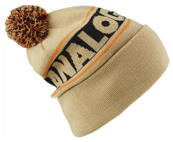 Complements Cap Marca ANALOG Per Home. Activitat esportiva Snowboard, Article: TOKYO BAY BEANIE.