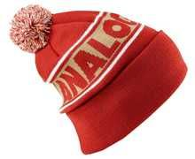Complements Cap Marca ANALOG Per Home. Activitat esportiva Street Style, Article: TOKYO BAY BEANIE.