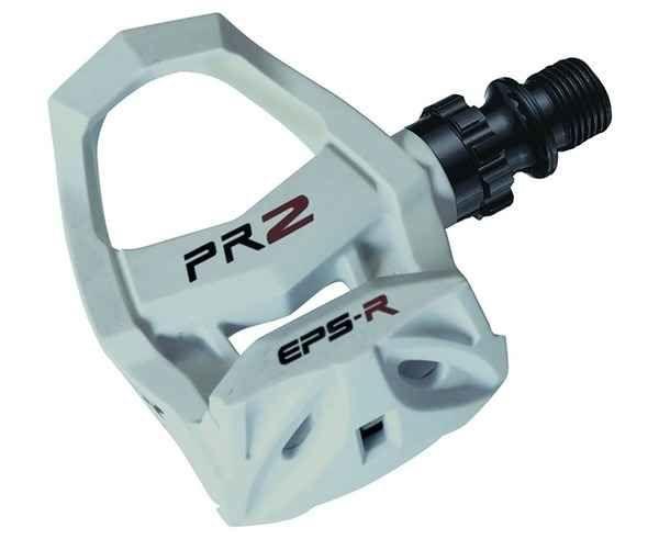 Pedals Marca EXUSTAR Para Unisex. Actividad deportiva Ciclisme carretera, Artículo: PEDAL PR2.
