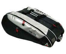 Motxilles-Bosses Marca KARAKAL Per Unisex. Activitat esportiva Squash, Article: RB-75 12 THERMO BAG.