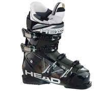 Botes Marca HEAD Per Home. Activitat esportiva Esquí All Mountain, Article: VECTOR 125.