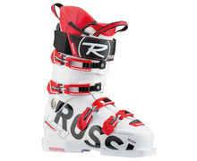 Botes Marca ROSSIGNOL Per Home. Activitat esportiva Esquí Race FIS, Article: HERO WORLD CUP SI 130.