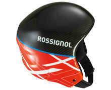 Cascs Marca ROSSIGNOL Per Unisex. Activitat esportiva Esquí Race FIS, Article: HERO CARBON FIBER FIS.