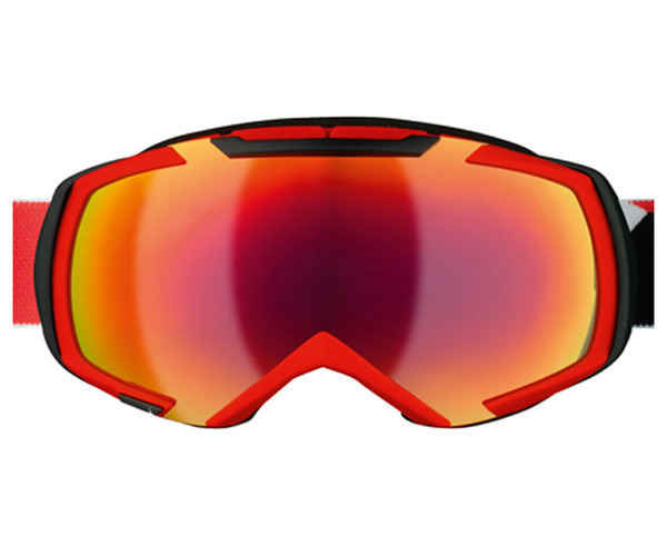 Màscares Marca ATOMIC Per Unisex. Activitat esportiva Freeski, Article: REVEL3 M RACING.