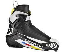 Botes Marca SALOMON Per Home. Activitat esportiva Esquí fons skate, Article: RS CARBON SKATE.