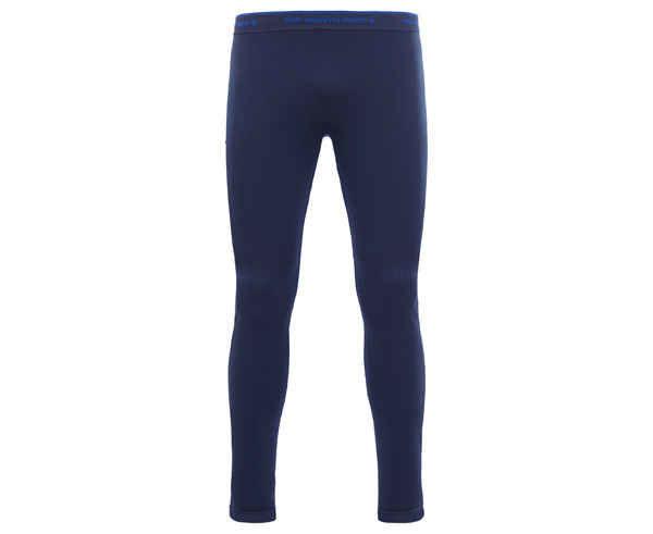 Pantalons Marca THE NORTH FACE Per Home. Activitat esportiva Esquí Muntanya, Article: M WARM TIGHTS.