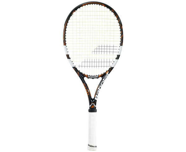 Raquetes Marca BABOLAT Per Unisex. Activitat esportiva Tennis, Article: PLAY PURE DRIVE V1.